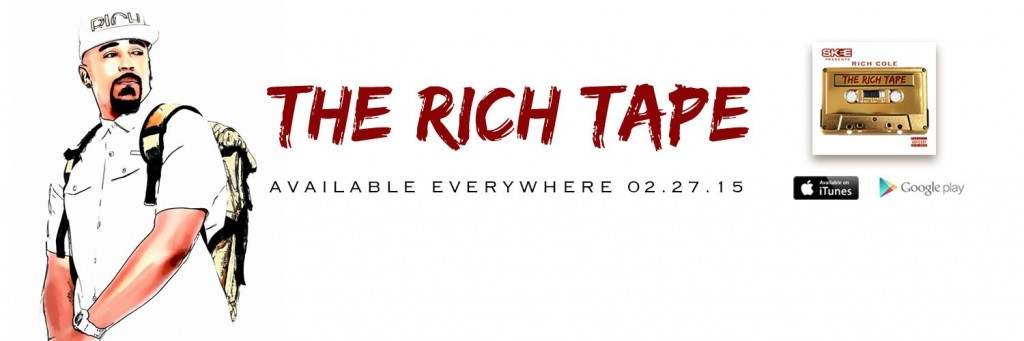 GPME Group_The Rich Tape_Twitter-Header-Background